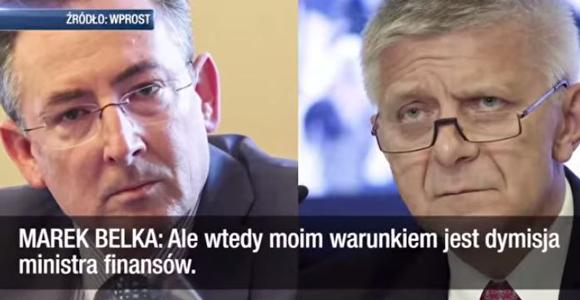 Bajki o polskiej demokracji