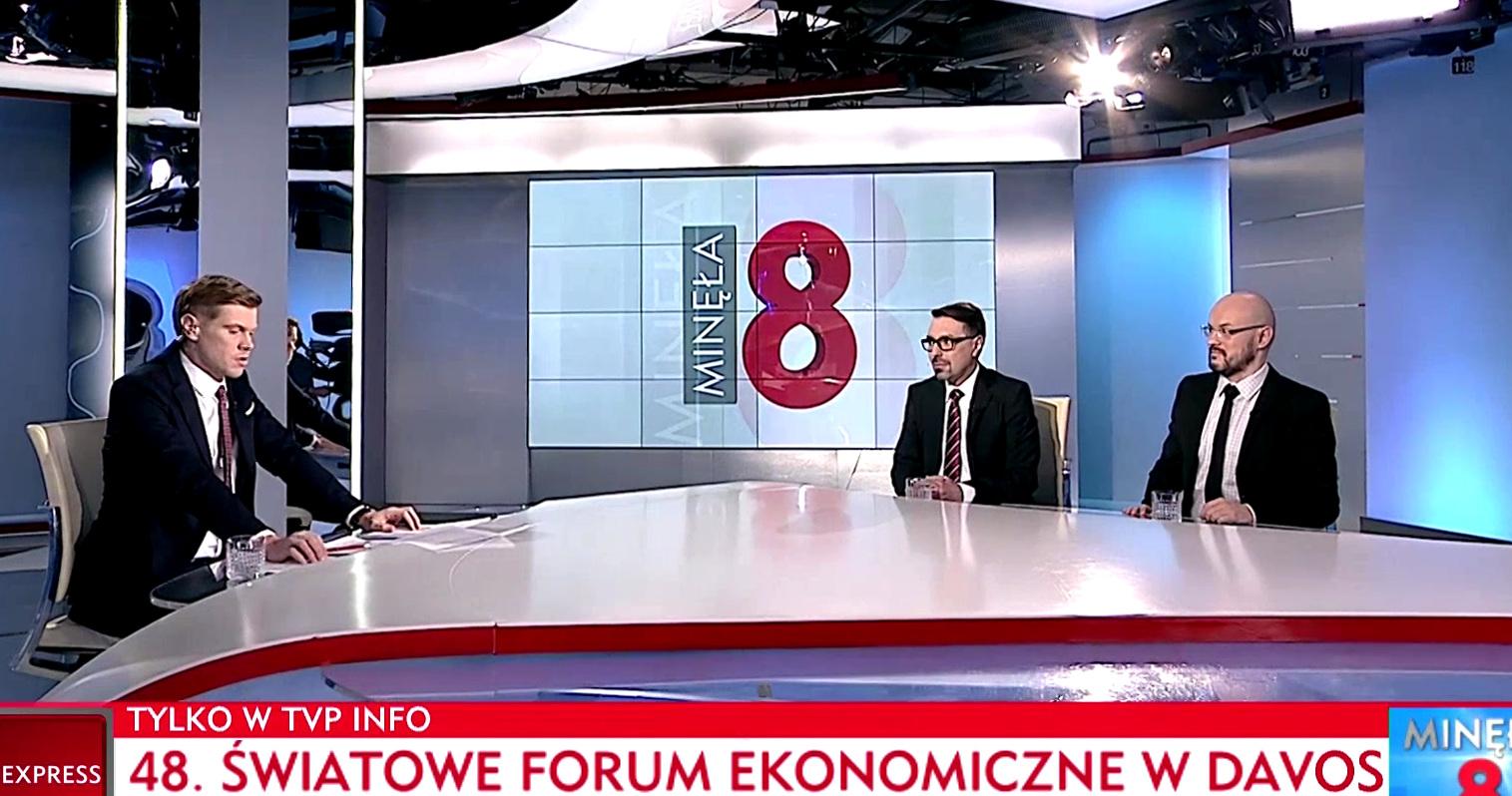 Jak sprzedać Polskę?