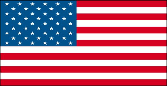 Burdel po amerykańsku