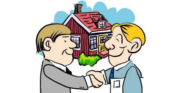 Wynegocjuj najlepszą cenę mieszkania