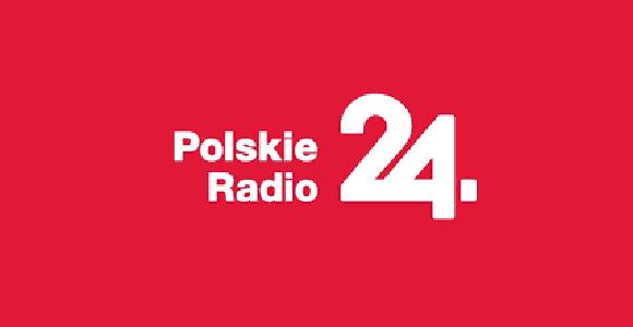 2017 w polskiej polityce zagranicznej