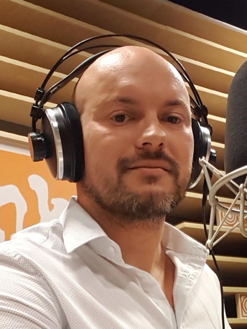 Tomasz Łysakowski