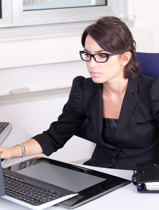 szkolenia-online